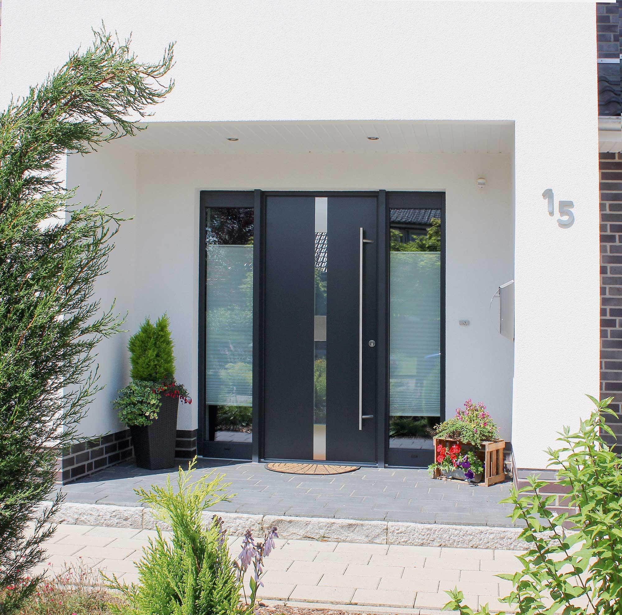 wohnraum stadtvilla 150 qm. Black Bedroom Furniture Sets. Home Design Ideas