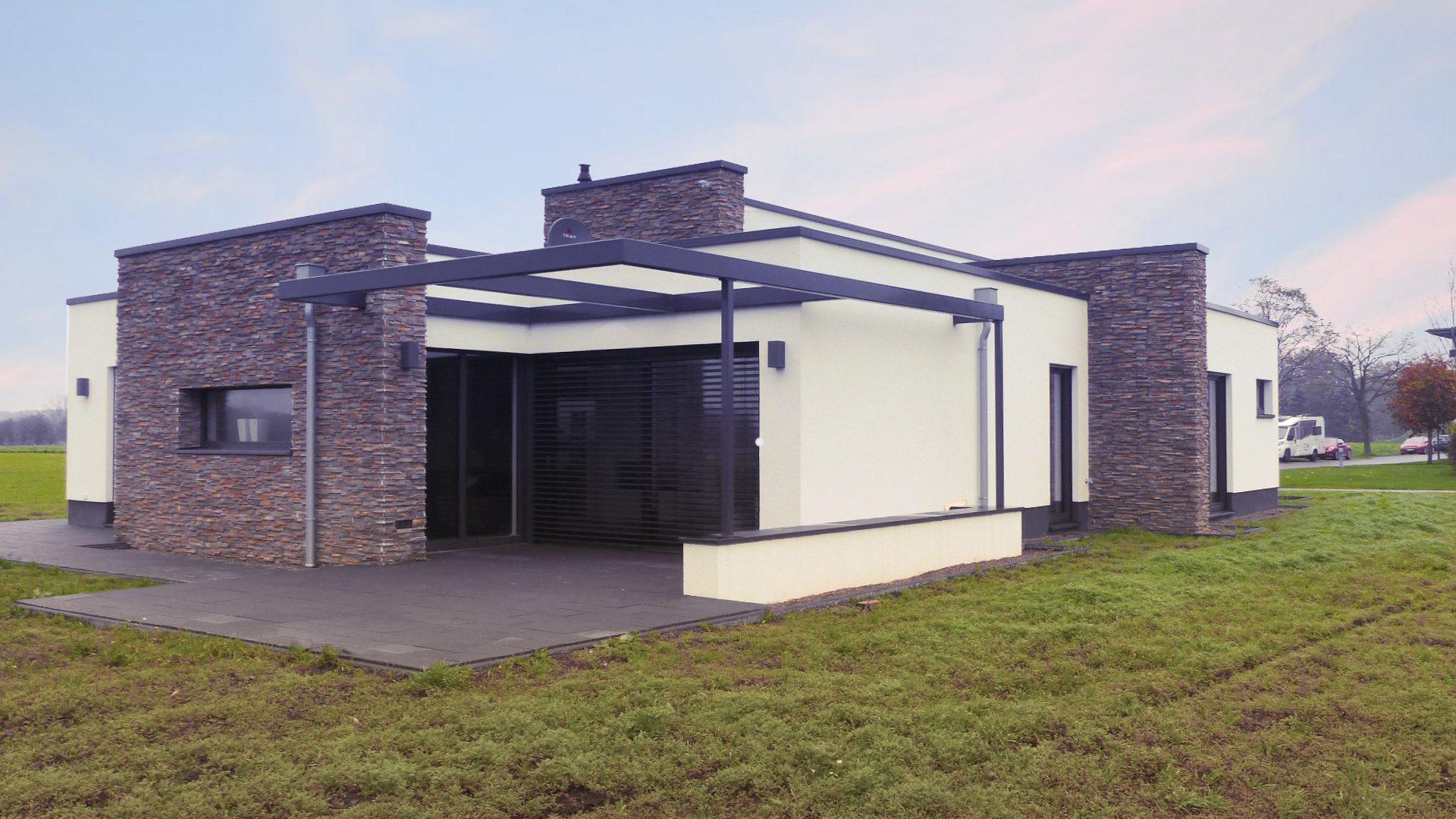 architektenhaus bauen mit kalobau in osnabr ck oldenburg cloppenburg. Black Bedroom Furniture Sets. Home Design Ideas