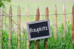 Baugebiete / Neubaugebiete im Landkreis Osnabrück, Oldenburg, Emsland, Steinfurt, Minden-Lübbecke zum Hausbau. Grundstücke - Baugrund - Baugrundstücke