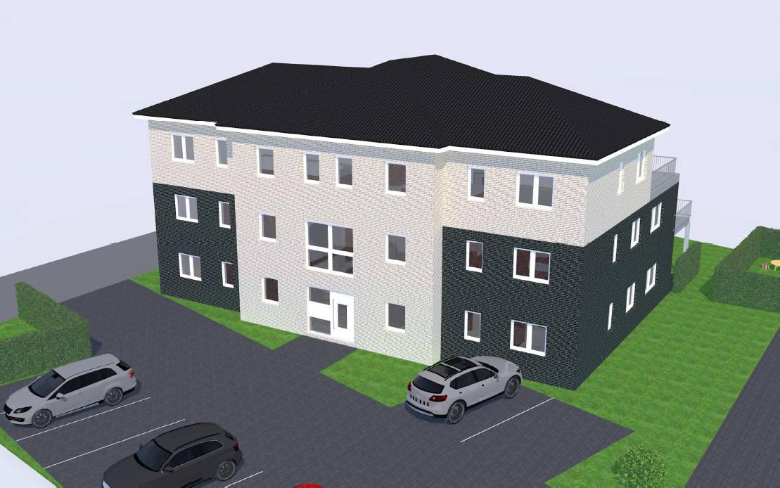 2 und 3 zimmer eigentumswohnung in georgmarienh tte kaufen lk osnabr ck. Black Bedroom Furniture Sets. Home Design Ideas