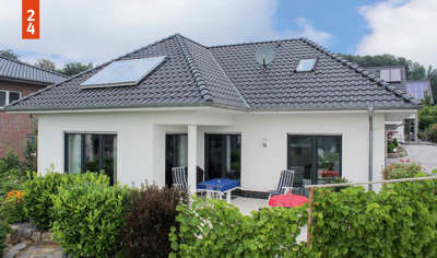 Bauunternehmen KALOBAU | schlüsselfertig Bauen in Cloppenburg ...