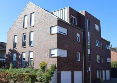 6-Familienhaus im Landkreis Osnabrück